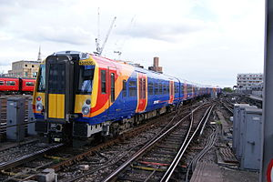 458 526 leaving Waterloo.jpg