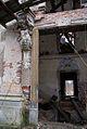 4793viki Pałac w Brzezince. Foto Barbara Maliszewska.jpg