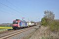482 005 - SBB Cargo -- Eschweiler - März 2014 (13758340673).jpg