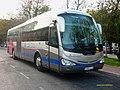 485 AISA - Flickr - antoniovera1.jpg