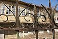 48 Casas abandonadas en Llodares.jpg