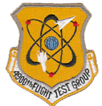 4900th Flight Test Group - Emblem.png