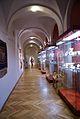 4930viki Muzeum Narodowe. Fragment ekspozycji. Foto Barbara Maliszewska.jpg