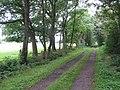 49849 Wilsum, Germany - panoramio - Roland Meijerink (7).jpg