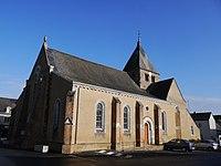 49 Chazé-sur-Argos église 01.JPG