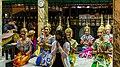 4Y1A1012 Worshipper at Erawan Shrine, Bangkok (33528313641).jpg