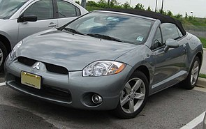 4th-Mitsubishi-Eclipse-convertible.jpg