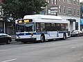 4th Av 86th St Bklyn td 05.jpg