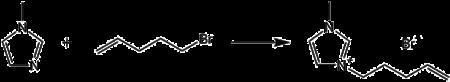 5-bromo-1-pentene + 1-methylimidazole.png