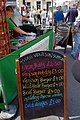 5.6.16 Brighouse 1940s Day 022 (26885727544).jpg