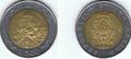 500 Lire San Marino - 1988.png