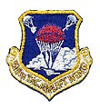 516 tactical airlift wg-patch.jpg