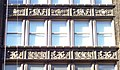 51 West 23rd Street ornamentation.jpg