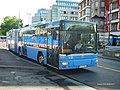 5215 MVG - Flickr - antoniovera1.jpg