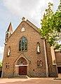 521832 Hoofdgebouw Carmelietenstraat Waalwijk-002.jpg