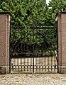 522720 Algemene begraafplaats Bosdrift erfscheiding.jpg