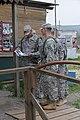 525th Battlefield Surveillance Brigade, Kosovo Force training exercise 130504-A-QC664-003.jpg