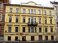526. St. Petersburg. Konnogvardeysky boulevard, 15.jpg