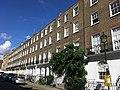 53-67 Balcombe Street NW1.jpg