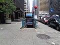 53rd St Bway 7th Av 02.jpg