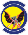 549th Combat Training Squadron - Emblem.png
