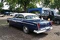 55 Chrysler Windsor DeLuxe (9139367846).jpg
