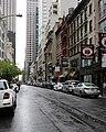 56th Street (37227453344).jpg