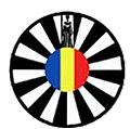 59RTlogos (Roumanie).jpg