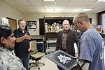 59 MDW cares for the warfighter 161118-F-PU339-002.jpg