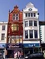 5 & 7 Ranelagh Street Liverpool.jpg