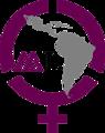 5 logo ML violeta.png