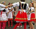 6.8.16 Sedlice Lace Festival 057 (28524058400).jpg
