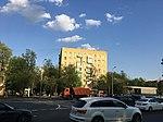 60-letiya Oktyabrya Prospekt, Moscow - 7499.jpg