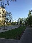 60-letiya Oktyabrya Prospekt, Moscow - 7589.jpg