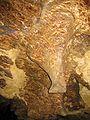 61-208-5042 Kryshtaleva Cave RB.jpg