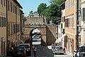 61029 Urbino, Province of Pesaro and Urbino, Italy - panoramio (24).jpg