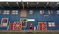 610 Oyster Bay Drive, Ladysmith BC - Comox Logging and Railway Shops 1.jpg
