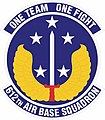 612 Air Base Squadron.jpg