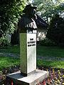 617682 A 330 Krakow Krzeslawice ul Wankowicza 25 dwor tablica J. Matejki 2.JPG