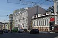 63-101-2404 Kharkiv SAM 9786.jpg