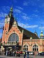 635543 Gdańsk Dworzec PKP bud. kas.JPG
