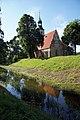 6370viki Kościół w Żurawinie. Foto Barbara Maliszewska.jpg