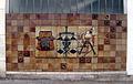 64 Plafó ceràmic, Col·legi de Pesadors i Mesuradors.jpg