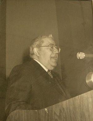 Enzo Giudici - Enzo Giudici