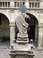 66 Sant Pau, Casa de la Convalescència (IEC).jpg