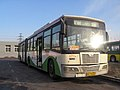 67341 at Maguanying (20051203151554).jpg