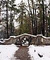 """6870vik Zakopane, cmentarz """"Na Pęksowym Brzyzku"""". Foto Barbara Maliszewska.jpg"""