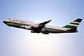 69ae - Cathay Pacific Boeing 747-467; B-HOR@SYD;01.09.1999 (4815895760).jpg