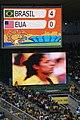 7. Gols do Brasil 064 (4066549983).jpg
