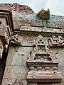 704 CE Svarga Brahma Temple, Alampur Navabrahma, Telangana India - 34.jpg